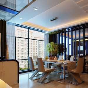 上海裝潢指南網