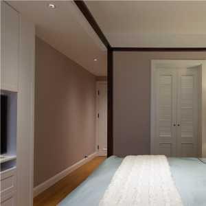一室三厅装潢公司大全