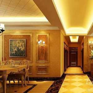 上海公寓裝修選用什么樣的銀橋石膏線