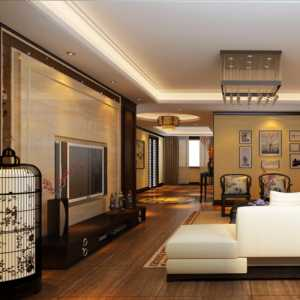 上海好的裝飾公司
