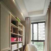 在装修60平的房子简装大概需要多少钱