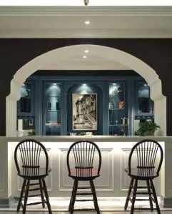 上海建筑裝飾材料展覽會9月2628