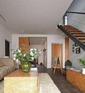 我家房子客廳裝修長六米寬3米5有多少平方