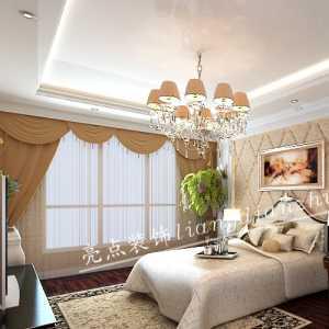 北京老房子装新家哪些装修公司经济又可靠