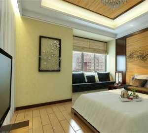 頂級豪宅價格-上海裝修報價