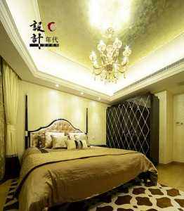 上海室內裝潢設計公司哪家最好