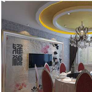 上海市建筑裝飾工程有限公司是屬于上海建工嗎