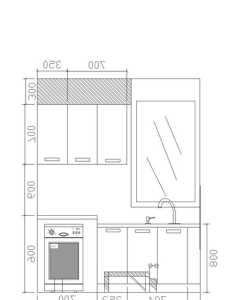 北京家庭臥室裝修效果圖