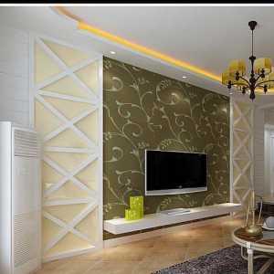 深圳中冠建筑装饰设计工程有限公司地址谁知道