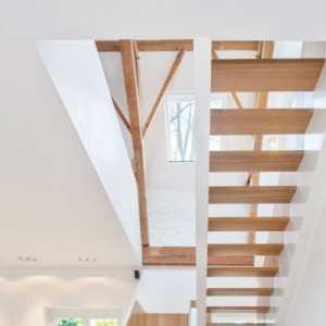 咖啡色白色91-120平米三居室简约创意背景墙软搭时尚沙发客厅装修效果图