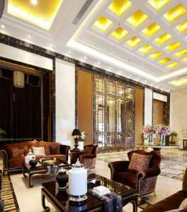 上海哪些装潢公司比较可靠