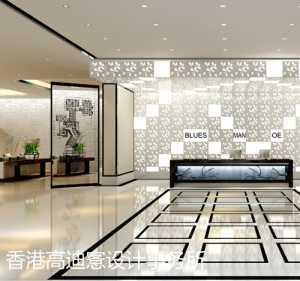 誠信的北京婚慶公司
