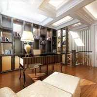 客厅客厅我喜欢的客厅效果图