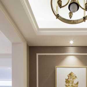 北京老房装修要怎么选择装修公司