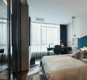 全上海市大型室內裝飾裝潢上海有限公司地址電話