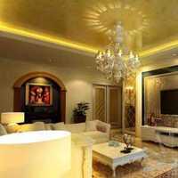 100平的房子进行简装大约需要多少钱