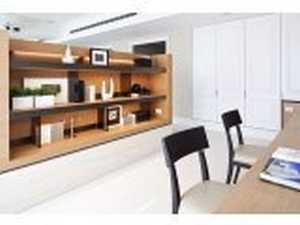 上海海家室內裝潢公司怎樣呢有哪些服務好的景觀設計公司