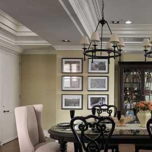 一百二平方小户型家居装修要多少钱