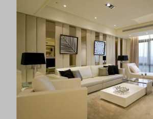 室內綠化家居裝飾裝修效果圖