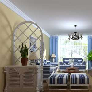 小卧室装修效果图大全次卧室装修效果图书房卧室