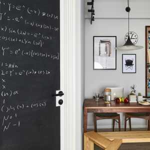 自己樓房裝修的步驟和注意事項