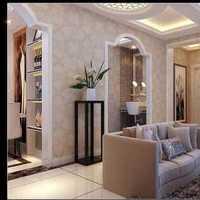 家裝知識100平的房子裝修要多少錢