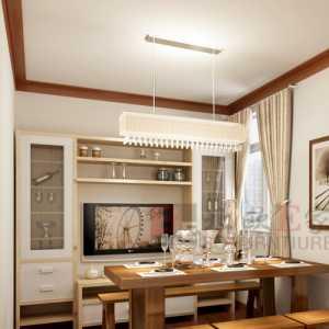 在鹽城86平米的房子裝修要多少錢