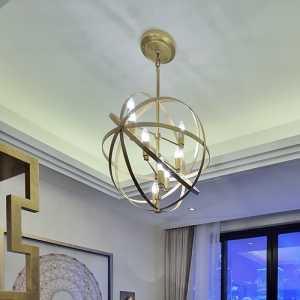 上海別墅裝潢哪家比較好