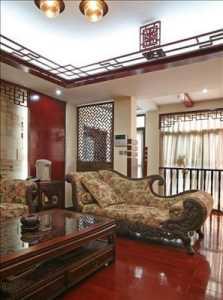 中鐵建工集團北京裝飾工程有限公司工程性價比怎么樣