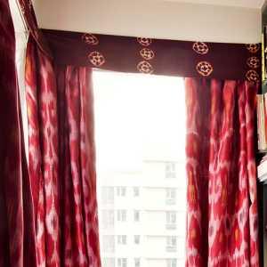 装修房子花了多少钱一平方-上海装修报价