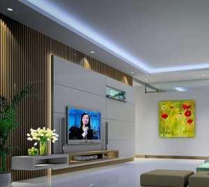 我想裝修北京房子146平十萬左右