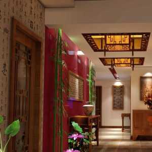 濟南東誠裝飾