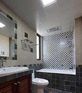 北京室内装修设计公司排名