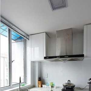4万元怎么装修100平米的房子
