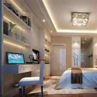在304050平的房子装修得多少钱