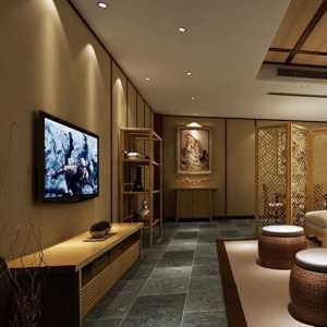 墙纸装修大概要多少钱一平方-上海装修报价