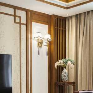 上海統帥裝飾裝潢公司別墅裝修是不是做的比較好