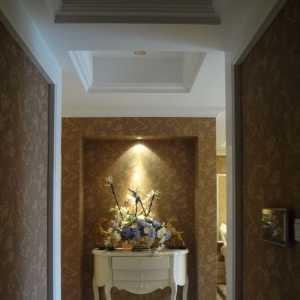 郑州的装饰公司上海水木轩和蒂诺哪个好