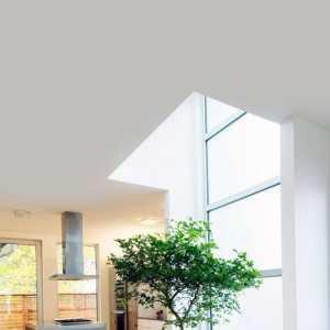 装修]北京老房子89平三个卧室加一个客厅电路改