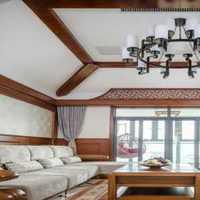 在60平的房子简单装修大概要多少钱
