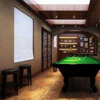 两层160平的餐厅装修要多少钱