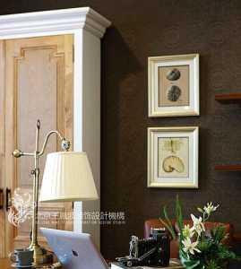 北京建筑裝飾工程的公司哪家好