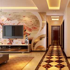有北京恒艺信德装饰有限公司吗