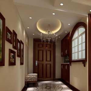 一室厅装潢公司