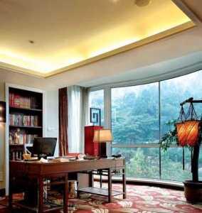 北京臥室裝修墻壁紙選購及搭配技巧
