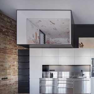 80平方的房子装修费大概要多少钱