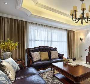 北京搜房家居網套餐報價玄關裝修技巧
