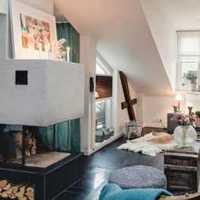 在80平的老房子装修得需要多少钱