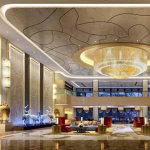 美国纽约时代广场万丽酒店RenaissanceNewYorkTimesSquareHotel装修效果图