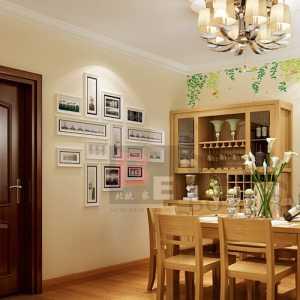 80平方装修房子大概多少钱-上海装修报价